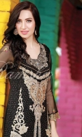 ramsha-heavy-embroidered-party-dresses-6