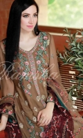 ramsha-heavy-embroidered-party-dresses-10