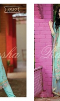 ramsha-heavy-embroidered-party-dresses-11