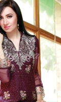 ramsha-heavy-embroidered-party-dresses-13