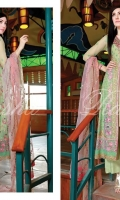 ramsha-heavy-embroidered-party-dresses-14