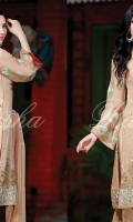 ramsha-heavy-embroidered-party-dresses-16