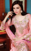 ramsha-heavy-embroidered-party-dresses-20
