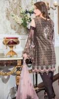ramsha-regal-diva-pure-chiffon-collection-2018-13