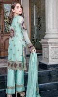 ramsha-regal-diva-pure-chiffon-collection-2018-15