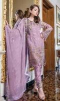 ramsha-regal-diva-pure-chiffon-collection-2018-17