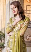 ramsha-regal-diva-pure-chiffon-collection-2018-19
