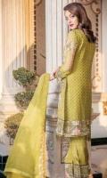 ramsha-regal-diva-pure-chiffon-collection-2018-21