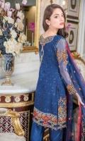ramsha-regal-diva-pure-chiffon-collection-2018-25