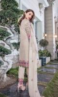 ramsha-regal-diva-pure-chiffon-collection-2018-29