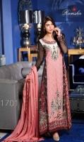 ramsha-partywears-vol-17-1
