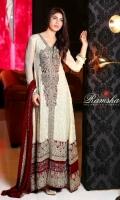 ramsha-partywears-vol-17-14