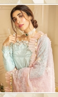 rang-rasiya-carnation-luxury-festive-collection-2019-15