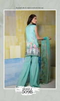 rang-rasiya-embroidered-linen-collection-2017-12
