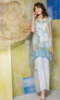 rang-rasiya-embroidered-linen-collection-2017-7