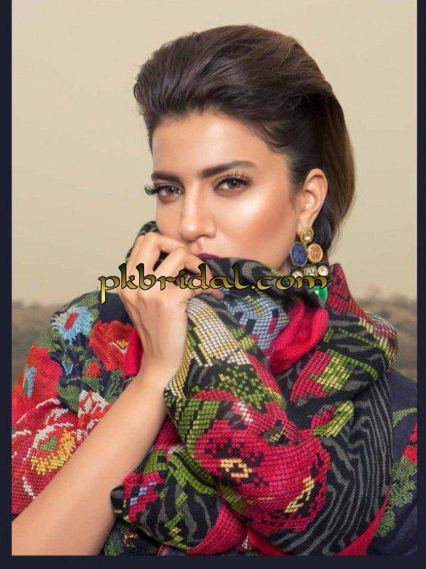 rang-rasiya-embroidered-linen-collection-2017-1