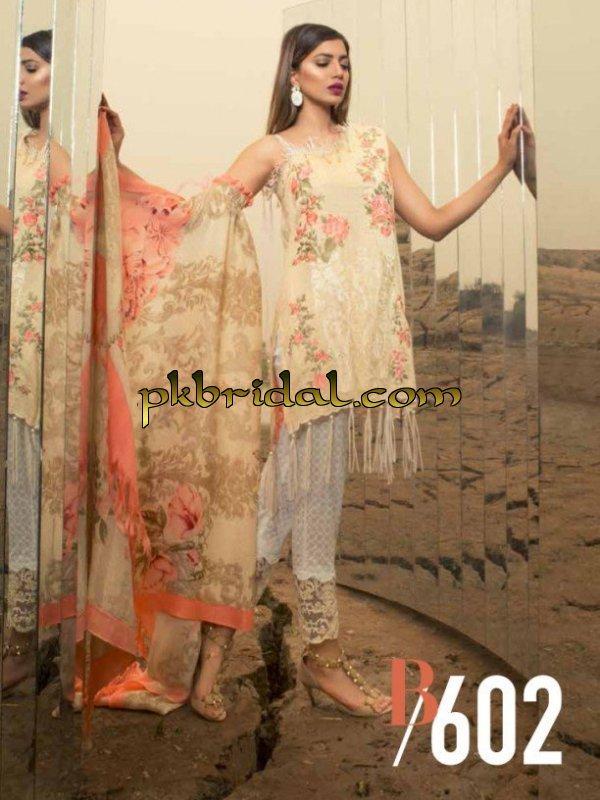 rang-rasiya-embroidered-linen-collection-2017-10