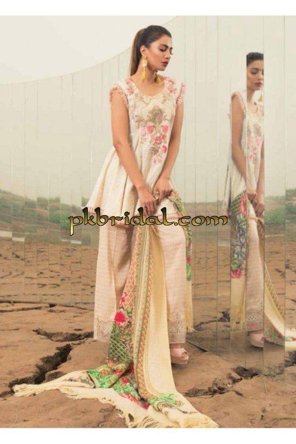 rang-rasiya-embroidered-linen-collection-2017-13