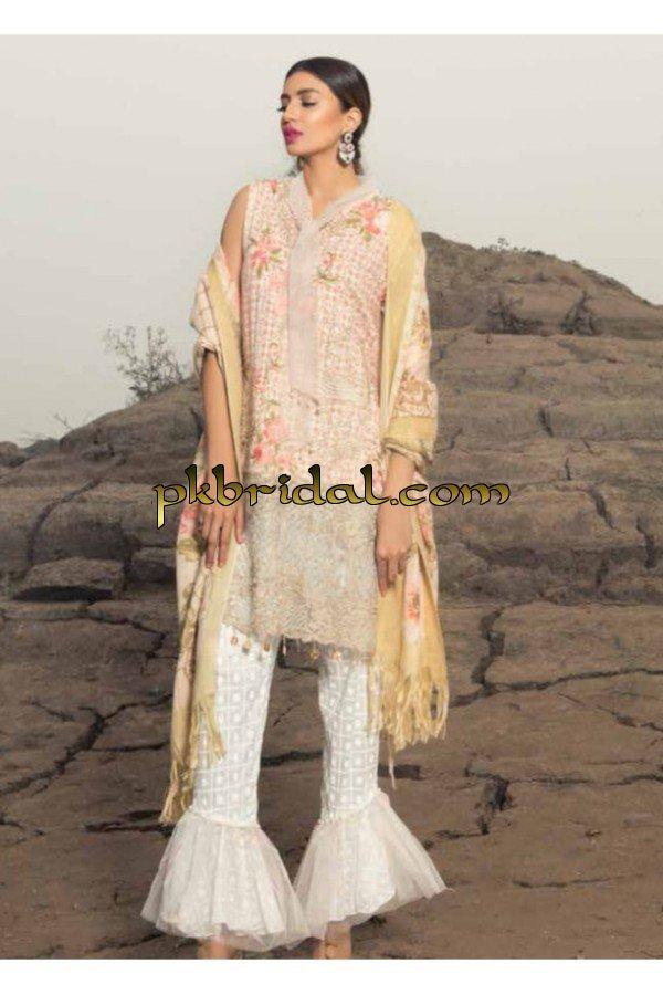 rang-rasiya-embroidered-linen-collection-2017-19