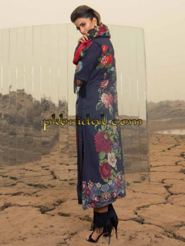 rang-rasiya-embroidered-linen-collection-2017-2