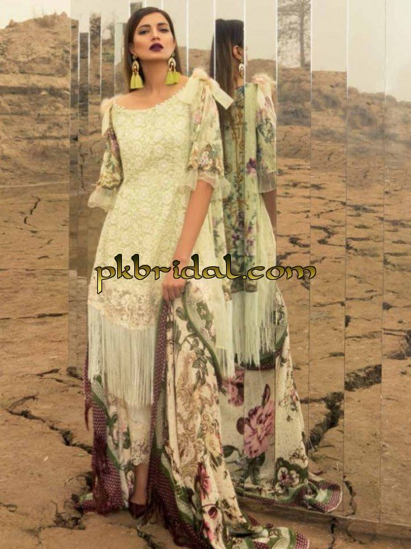rang-rasiya-embroidered-linen-collection-2017-21