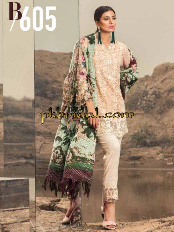rang-rasiya-embroidered-linen-collection-2017-24