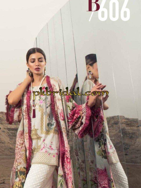 rang-rasiya-embroidered-linen-collection-2017-27