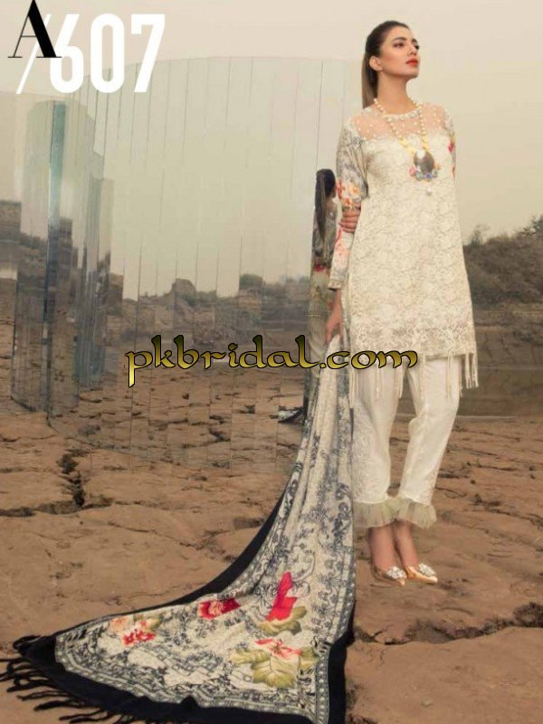 rang-rasiya-embroidered-linen-collection-2017-30