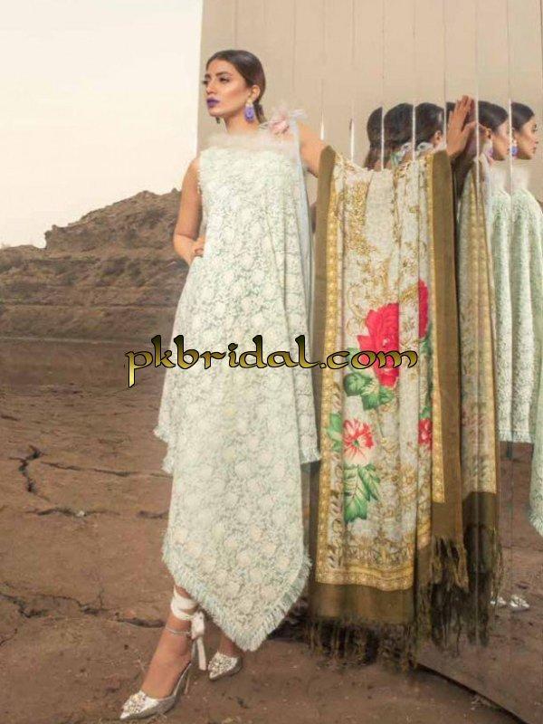 rang-rasiya-embroidered-linen-collection-2017-31