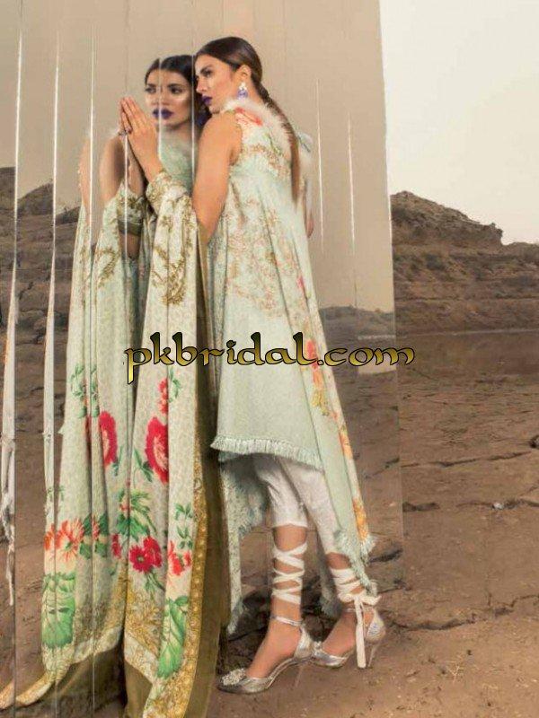 rang-rasiya-embroidered-linen-collection-2017-32