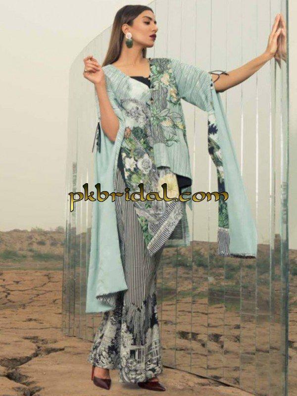 rang-rasiya-embroidered-linen-collection-2017-34