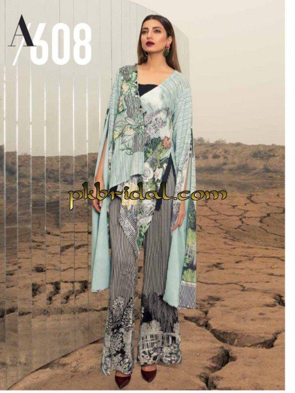 rang-rasiya-embroidered-linen-collection-2017-35