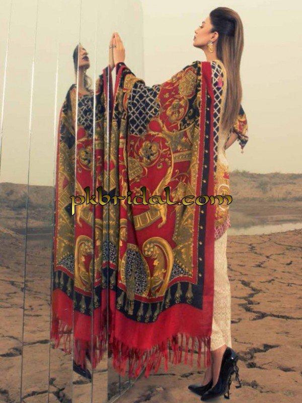rang-rasiya-embroidered-linen-collection-2017-38