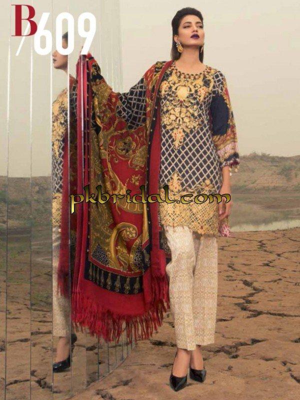 rang-rasiya-embroidered-linen-collection-2017-39
