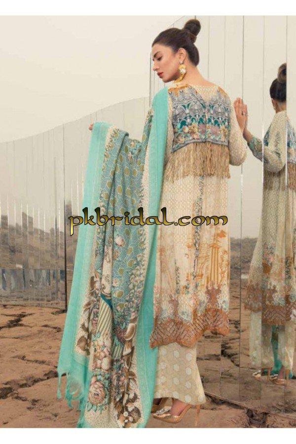 rang-rasiya-embroidered-linen-collection-2017-40