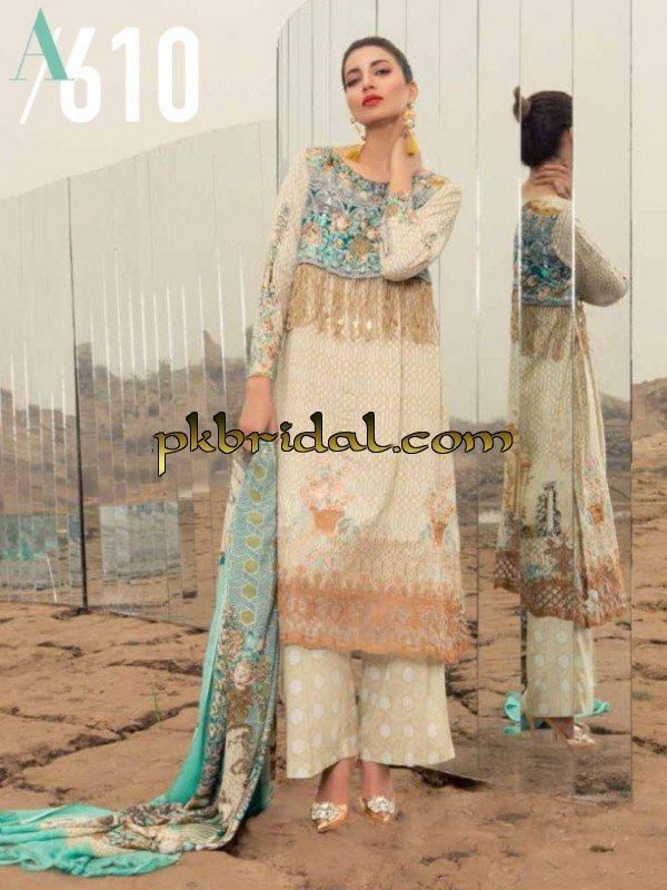rang-rasiya-embroidered-linen-collection-2017-41