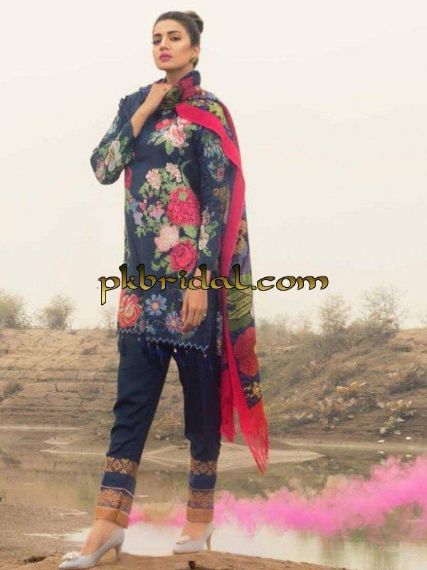 rang-rasiya-embroidered-linen-collection-2017-6