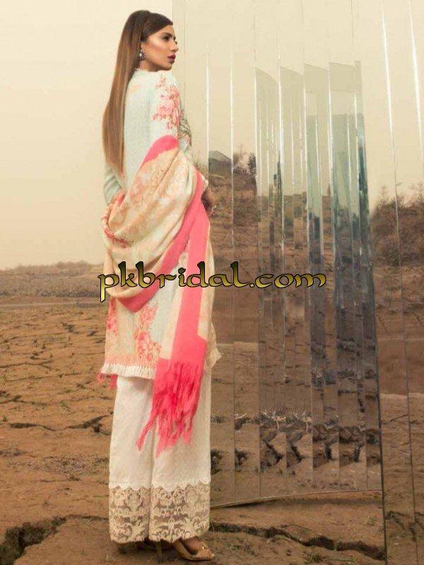 rang-rasiya-embroidered-linen-collection-2017-7