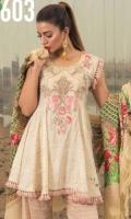 rang-rasiya-embroidered-linen-collection-2017-14