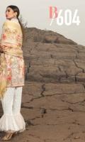 rang-rasiya-embroidered-linen-collection-2017-18