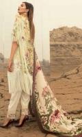 rang-rasiya-embroidered-linen-collection-2017-20
