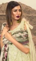 rang-rasiya-embroidered-linen-collection-2017-22