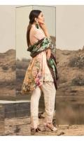 rang-rasiya-embroidered-linen-collection-2017-23