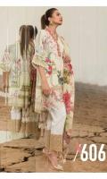 rang-rasiya-embroidered-linen-collection-2017-25