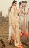 rang-rasiya-embroidered-linen-collection-2017-9