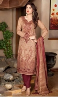 rashid-classic-lawn-volume-i-for-may-2015-10