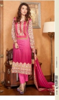 rashid-classic-lawn-volume-i-for-may-2015-11
