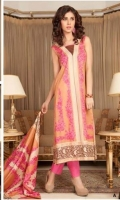 rashid-classic-lawn-volume-i-for-may-2015-14