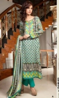 rashid-classic-lawn-volume-i-for-may-2015-15
