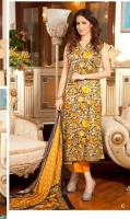 rashid-classic-lawn-volume-i-for-may-2015-16